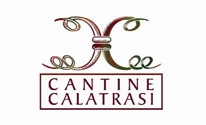 Cantine Calatrasi