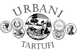 Urbani Tartufi srl