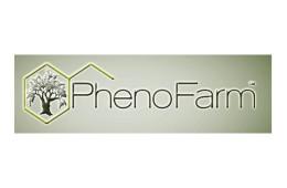 PhenoFarm